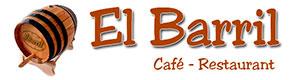 Restaurante El Barril Dénia